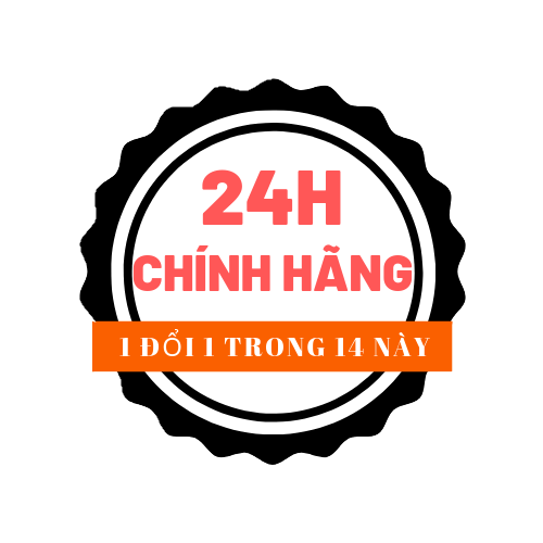 Đồng Hồ Chính Hãng 24h