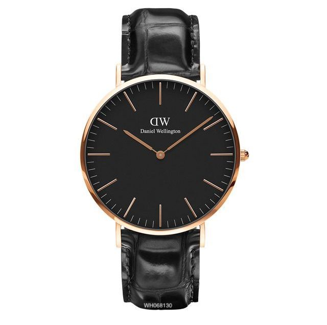 WH068130-dw-classic-black-reading-40rg